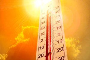99؛ سال تابستان داغ