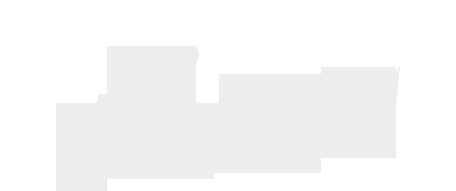 باران واکسن چینی - ایران مامن